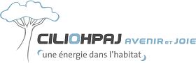 Cliohpaj